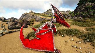 Mod Primal Fear Alpha Pteranodon.jpg