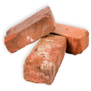 Brick (Primitive Plus).png