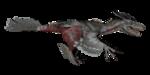 Deinonychus PaintRegion0.png
