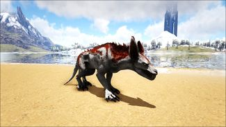 Mod Primal Fear Alpha Ravager Image.jpg