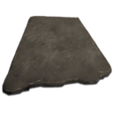 Stone Ceiling.png