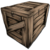 Storage Box.png