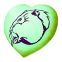 Chibi-Megatherium.png
