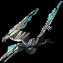 Quetzal Bionic Costume.png