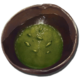 Calien Soup.png