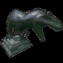 Giganotosaurus Statue (Mobile).png
