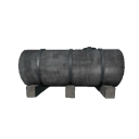 Oil Tank (Primitive Plus).png