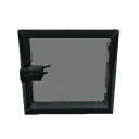 Reinforced Glass Window (Primitive Plus).png