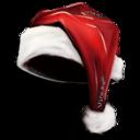 Santa Hat Skin.png