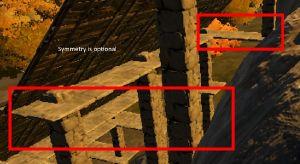Building Guides Official Ark Survival Evolved Wiki