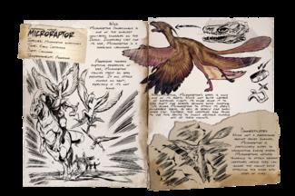 Dossier Microraptor.png