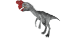 Oviraptor PaintRegion1.png