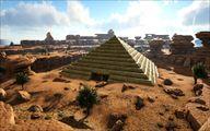 Desert Biome 6.jpg