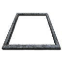 Giant Stone Hatchframe.png