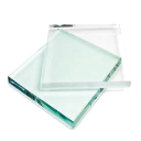 Glass (Primitive Plus).png