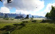 Grasslands 15.jpg