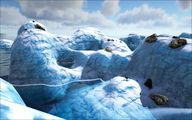 Snow Biome 16.jpg