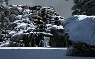 Snow Cave 1.jpg