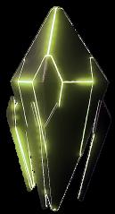 Guide: Beacons 129px-Yellow_Beacon