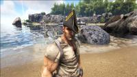 Captain Hat2.png