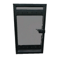 Reinforced Glass Door (Primitive Plus).png