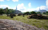 Battle Island 5.jpg