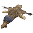 Dodo Rug (Mobile).png