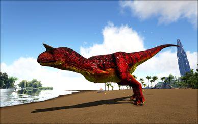 Mod Ark Eternal Eternal Alpha Carnotaurus Image.jpg