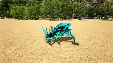 Mod Ark Eternal Eternal Prime Blood Jug Bug Image.jpg