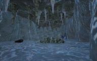 Snow Cave 7.jpg