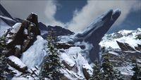 Wisp Vile Ridge (Extinction).jpg