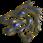 Mod Ark Eternal Elemental Corrupted Lightning Raptor.png