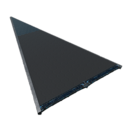 Mod Structures Plus S- Tek Platform Wedge.png