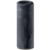 Metal Irrigation Pipe - Vertical.png