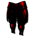 Primal Fear Demonic Leggings.png
