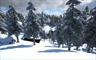 Snow Biome 21.jpg