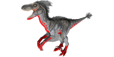 X-Raptor PaintRegion3.png