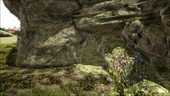 Cave- Tek.jpg