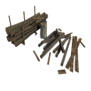Lumber Station (Primitive Plus).png