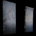 Metal Doorframe.png