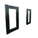 Mod Structures Plus S- Glass Doorframe.png