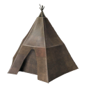 Teepee (Primitive Plus).png
