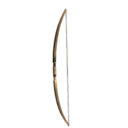 Longbow (Primitive Plus).png