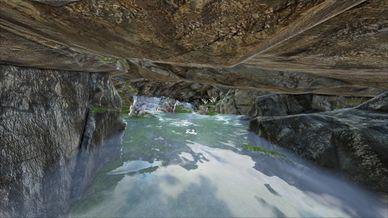 Scotland Crystal Cave (Ragnarok).jpg