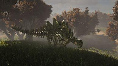 Skeletal Stego Image.jpg