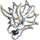 Mod Ark Eternal Elemental Lightning Corrupted Triceratops.png