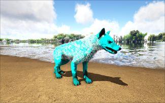 Mod Ark Eternal Prime Hyaenodon Image.jpg