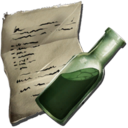 Rockwell Recipes- Energy Brew.png