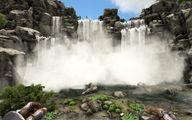 WhiteDove Falls.jpg