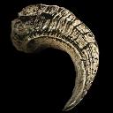Alpha Raptor Claw.png